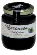 Geleia de Blueberry (Mirtilo) 260 g